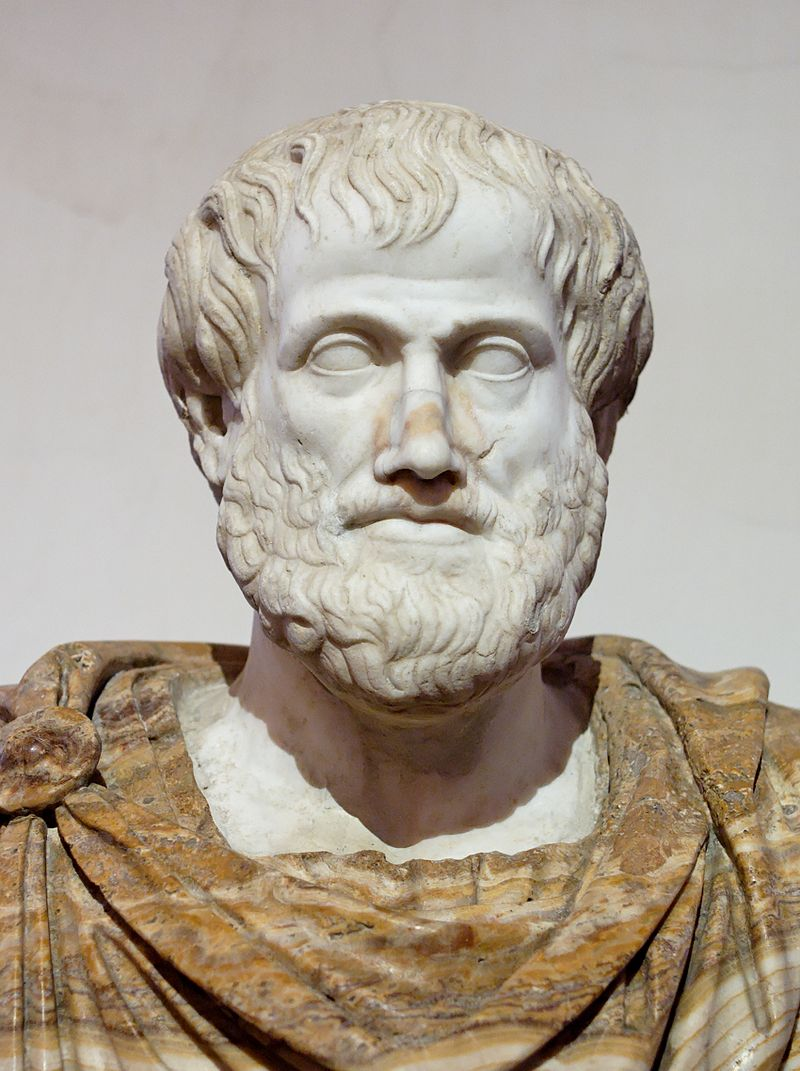 Aristotle_Altemps_Inv