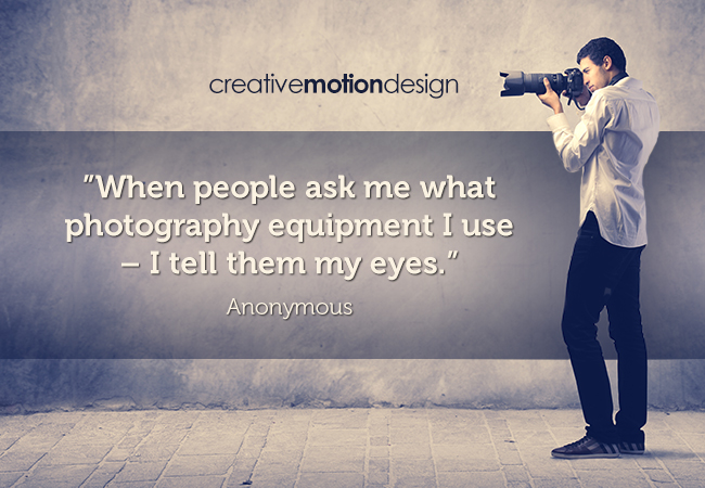 Famous Photography Quotes Get Inspired Beauteous Photography Quotes