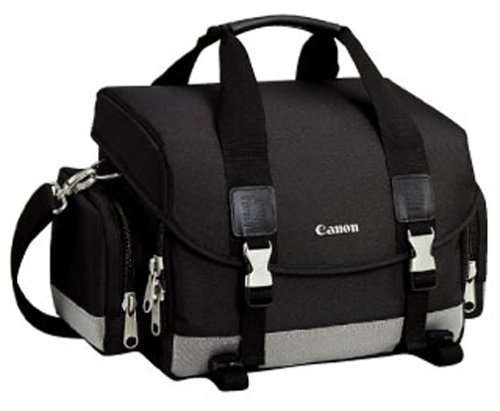 Canon 100DG Bag