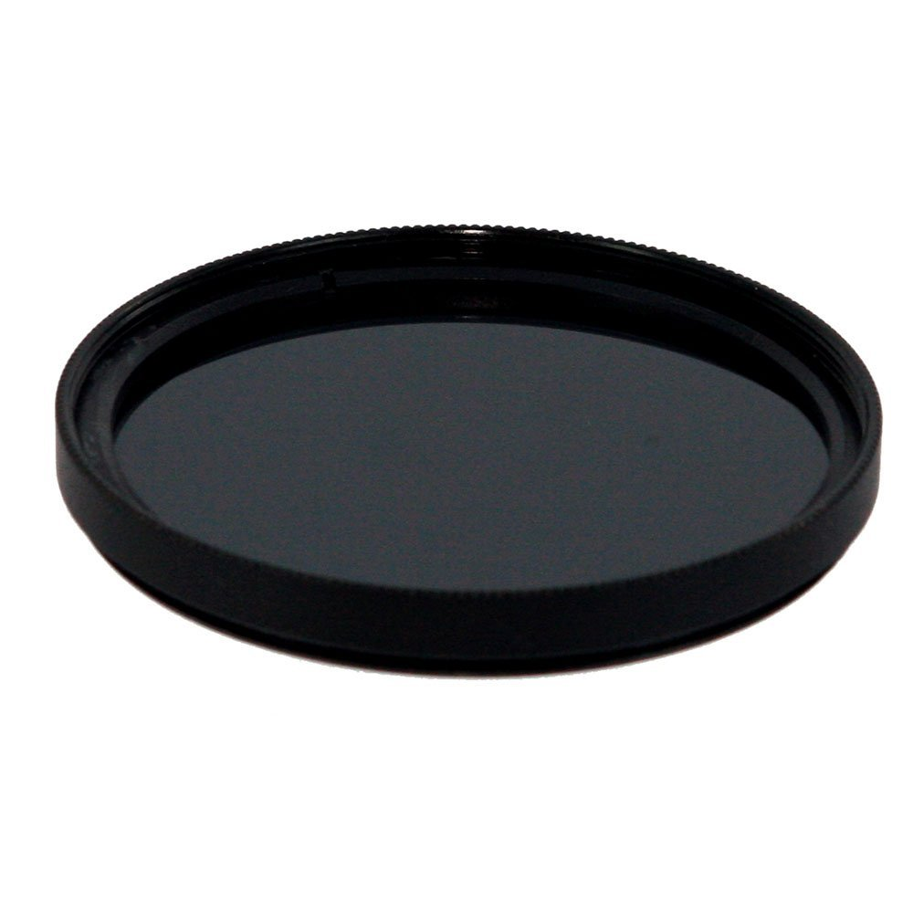 Dolica CF9-ND77 77mm 0.9ND 8X Neutral Density Filter