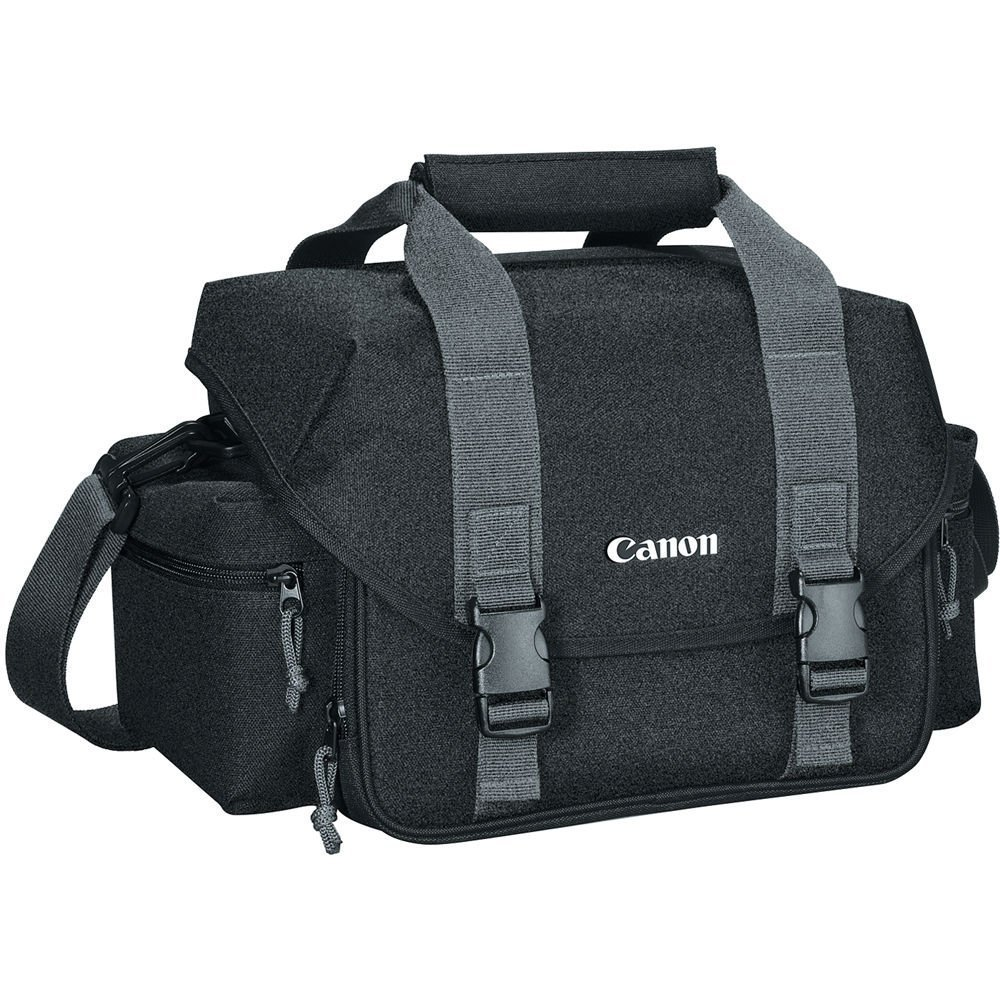 Canon 300DG Digital Gadget Bag