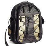 Canon Delxue Backpack 200EG