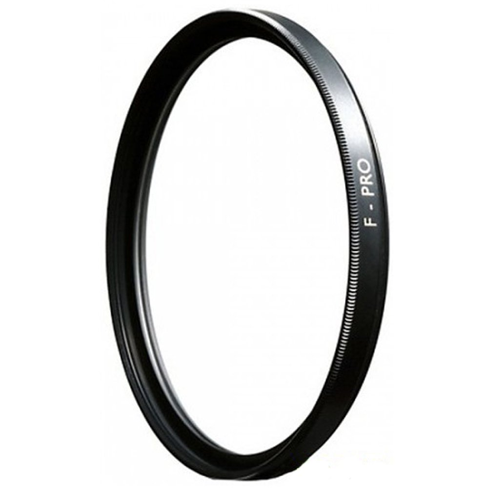 B+W 58mm Clear UV