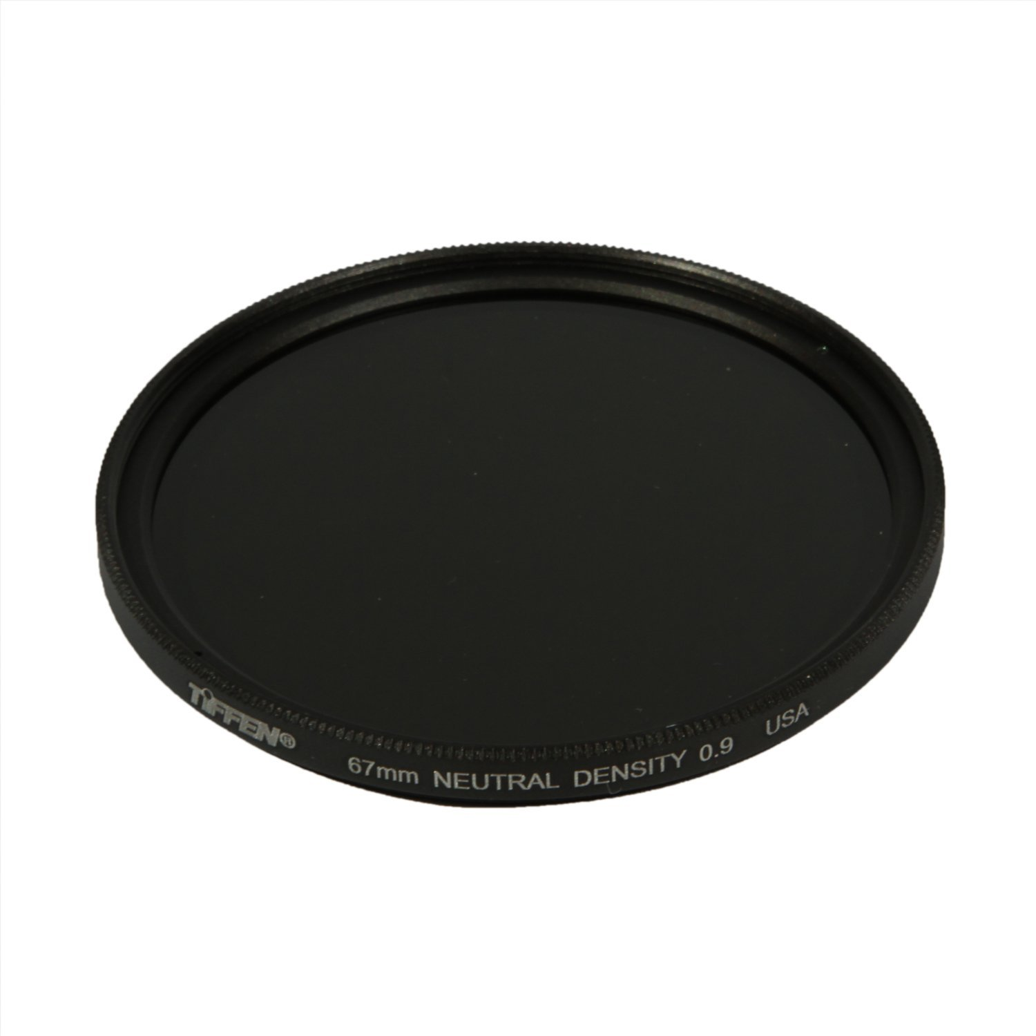 TIFFEN 67MM Neutral Density 0.9