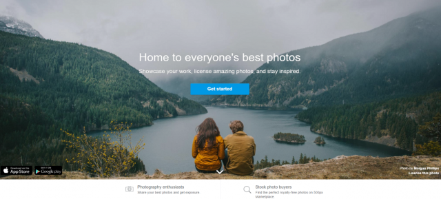 Best Photo Hosting Sites
