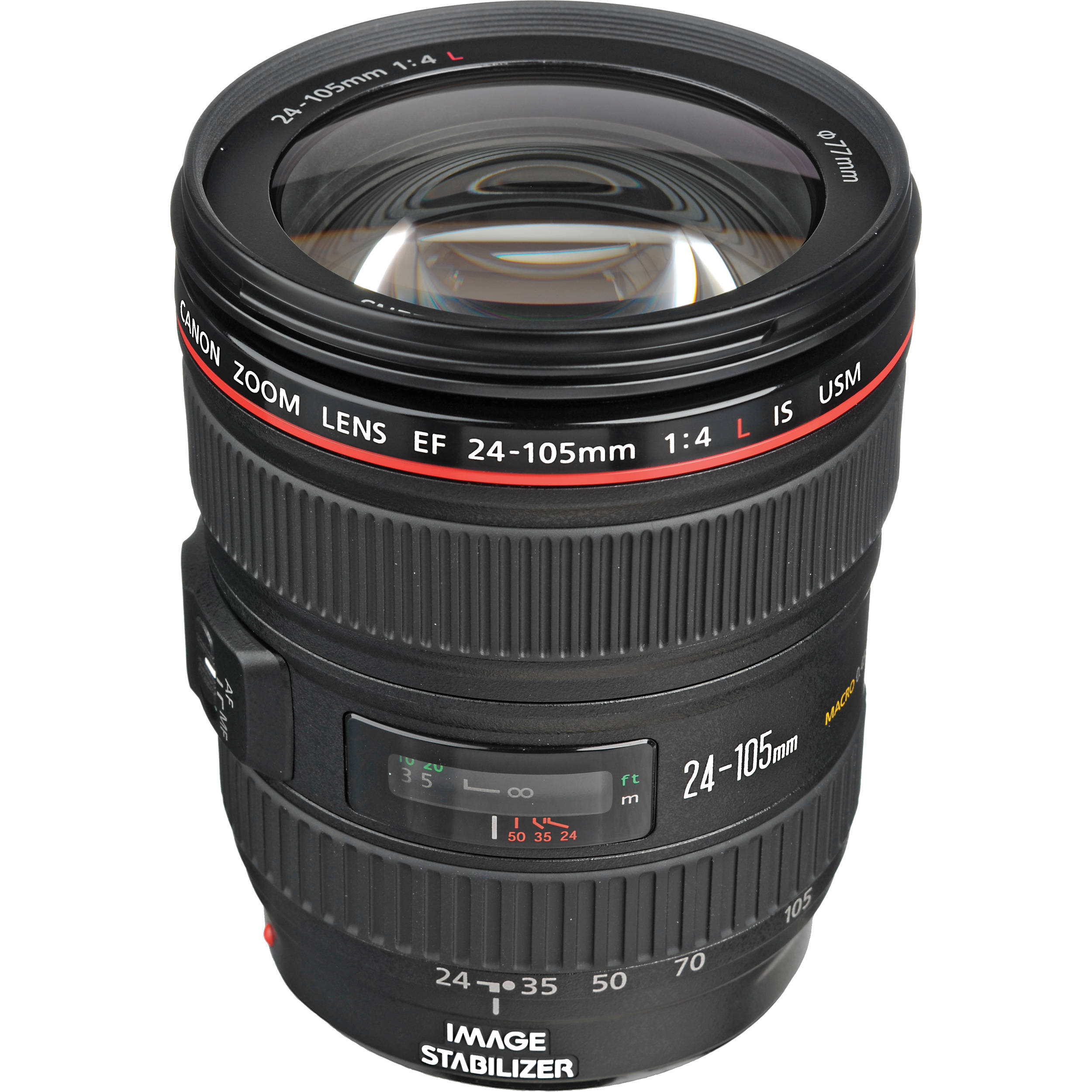 canon ef 24 105mm f 4l is usm review rh ehabphotography com Canon 24 105 Image Quality Canon 5D Mark III with 24 105 Lens