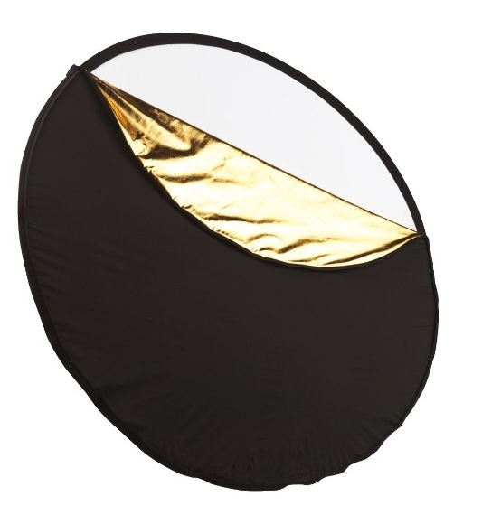recommended reflector