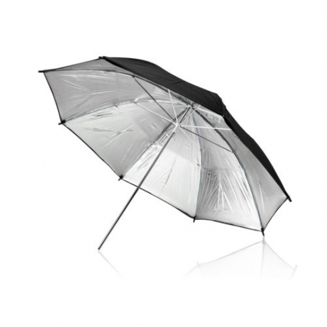 reflective umbrella
