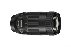 Canon EF 70-300mm F4-5.6 IS II USM