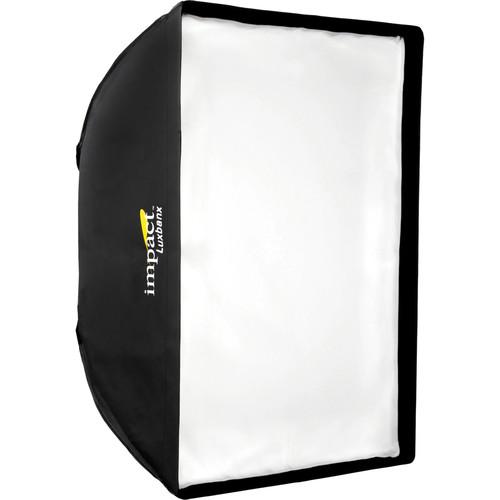 rectangular softbox