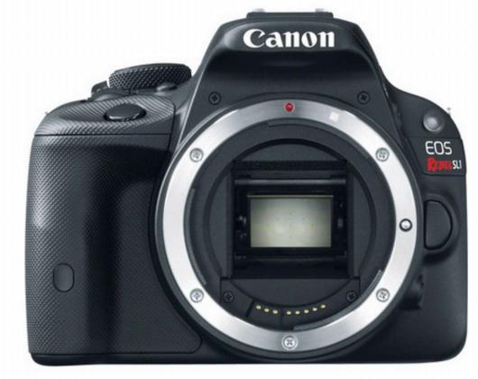 Canon SL!