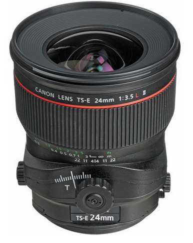Canon-TS-E-24mm-f_3.5L-II-Tilt-Shift-Lens