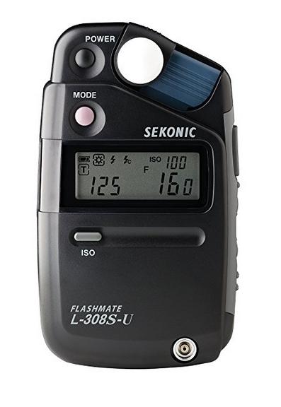 Sekonic L-308S-U