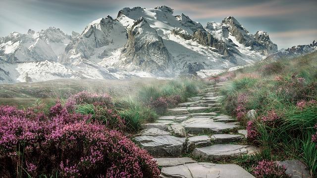 landscape- ehabphotography.com