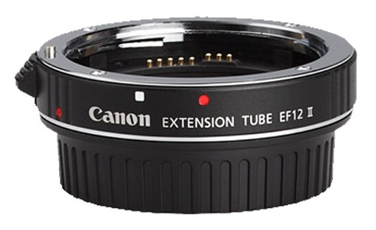 extension tube 12 mm