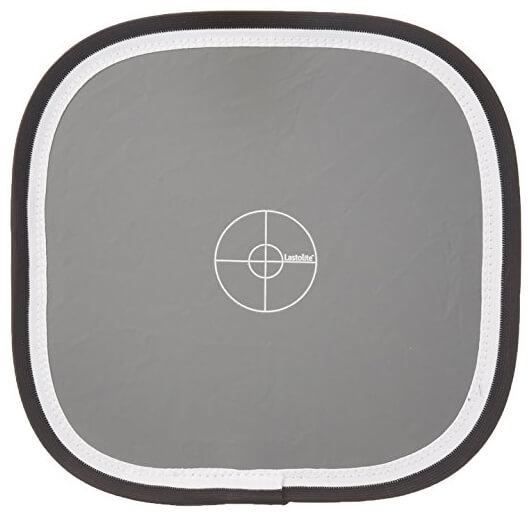 Lastolite-LL-LR1250-12-Inch-Ezybalance-Card-Grey_White-