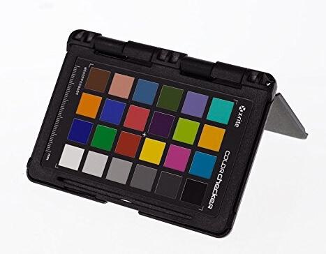 X-Rite-ColorChecker-Passport-Photo