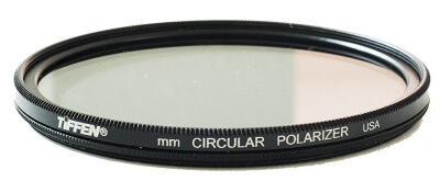 Tiffen-58MM-Circular-Polarizer.