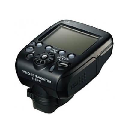 Canon-ST-E3-RT-Speedlite-