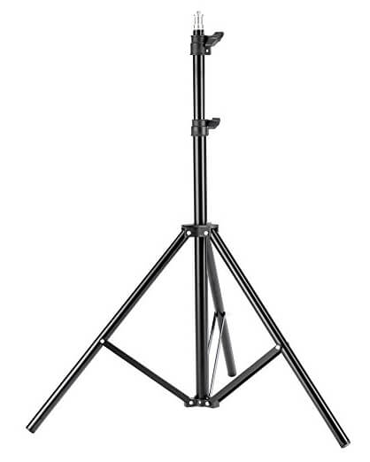 Neewer-75__6-Feet_190CM-Photography-Light-Stands