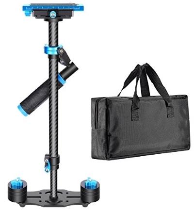 Neewer-Carbon-Fiber-24__60cm-Handheld-Stabilizer