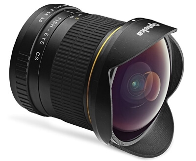 Opteka-6.5mm-f_3.5-HD-Aspherical-Fisheye-Lens