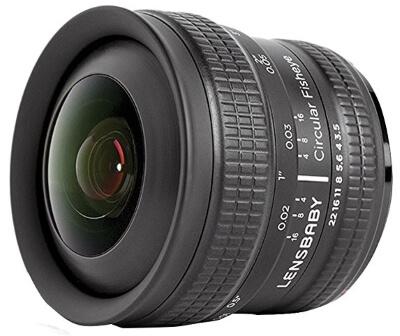 Lensbaby-Circular-Fisheye-5.8mm-f_3.5-Lens