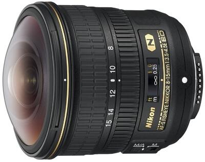 -Nikon-AF-S-FISHEYE-NIKKOR-8-15mm-f_3.5-4.5E-ED-1.