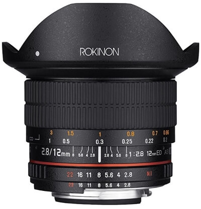 Rokinon-12mm-F2.8-Ultra-Wide-Fisheye-Lens-for-Canon