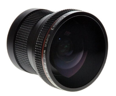 Opteka-HD2-0.20X-Professional-AF-Fisheye-Lens-for-Canon