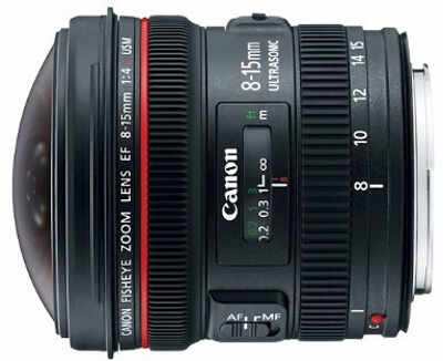 Canon-EF-8-15mm-f_4L-Fisheye