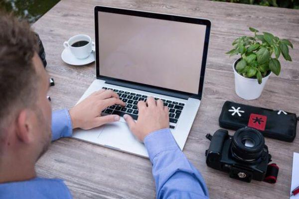 Photography Studio management