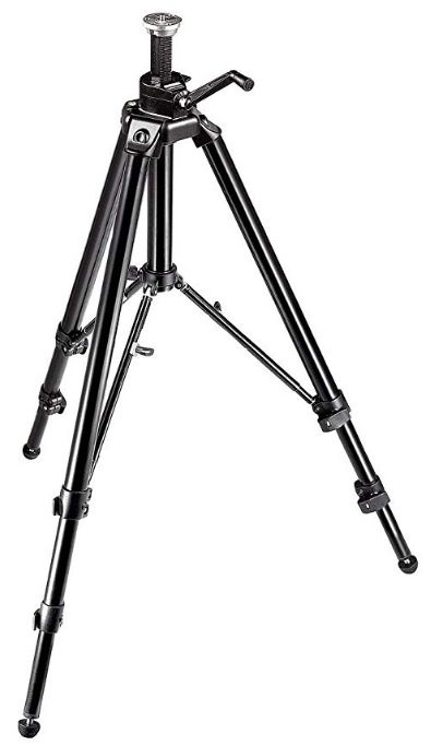 Manfrotto-475B-Pro-Geared