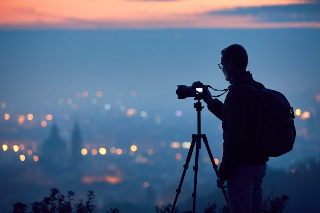 How To Make Your Photography Business More Profitable
