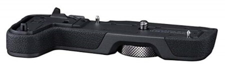 Canon Extension Grip Eg-E1(Bk)