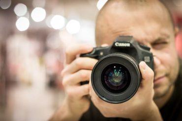 pick photographer