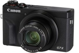 best compact camera