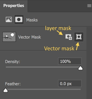 What is A Mask in Photoshop? - A Complete Beginner's Guide