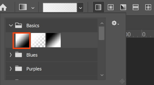How to Add Reflection in Photoshop