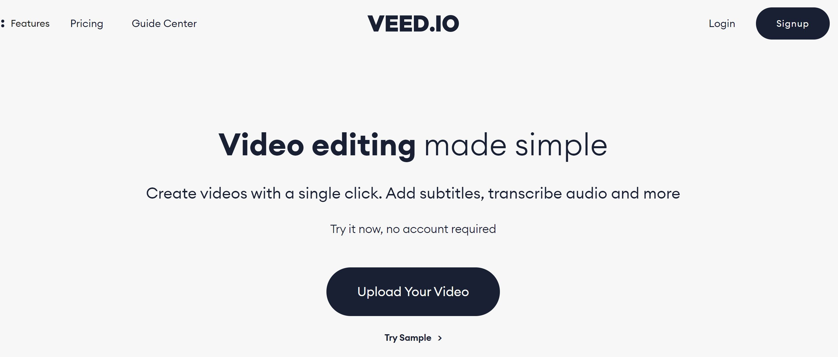 What is the Best Video Editing Software for Beginners?