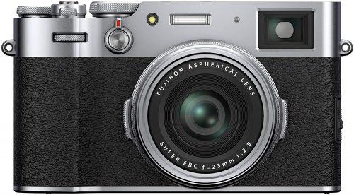 Best Cameras in 2021