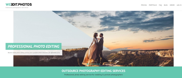 Photography Post Production A Complete Guide