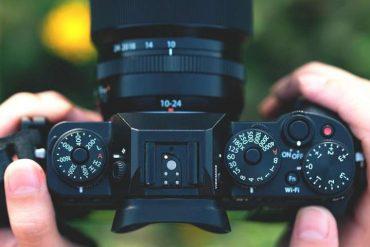 What Is The Best Mirrorless Cameras Under $1000