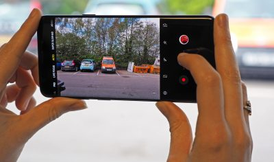 Best Phone Cameras Of 2021!