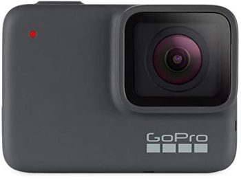 What is the Best Gopro Camera to Buy