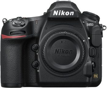 best nikon camera for sports photography