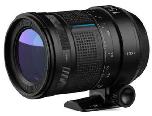 What is the Best Macro Lens for Nikon?