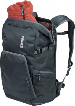 Best Camera Bags for Hiking