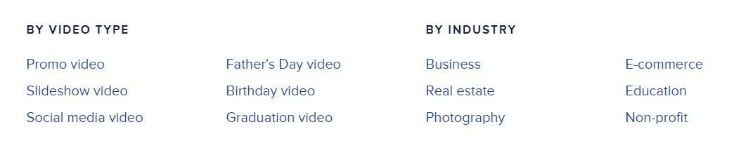 How To Create Videos Online For Free