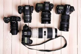 Best Place To Sell Used Camera Gear
